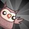 avatar for katrinwolf