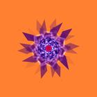avatar for SuperCaliFragil