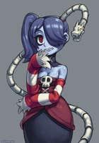 avatar for skarmius
