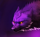avatar for Evotwist