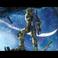 avatar for Laendude