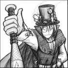 avatar for ktnguyen362
