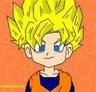 avatar for XxsaiyainxX