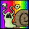 avatar for asher1111
