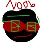 avatar for KingdiegoS