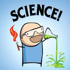 avatar for asdfv