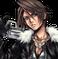 avatar for kutlessrocker