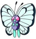 avatar for Professor_Bake