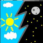 avatar for arekkuso