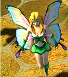 avatar for Stratocumulus