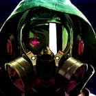 avatar for The_Grenadier