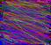 avatar for xXPOOPYXx