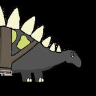 avatar for thespybeacake