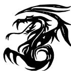 avatar for theboss1248