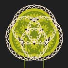 avatar for LizardSkin