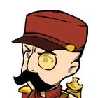 avatar for MattyZink