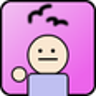 avatar for MaxN11