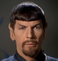 avatar for MasonAMcLeod