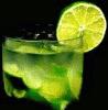 avatar for laveney