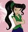 avatar for WierdoS