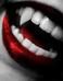 avatar for MoonlitVampire