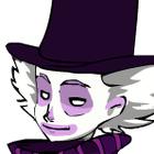 avatar for joojj