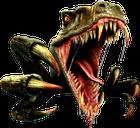 avatar for toxichornet