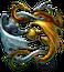 avatar for AshWarFare