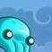 avatar for mcarburger