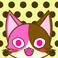 avatar for Gwed
