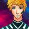 avatar for hauhito