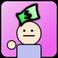 avatar for RougimusMaximus