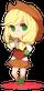 avatar for QueenIssa