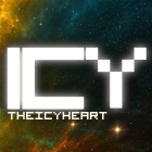 avatar for TheIcyHeart