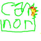 avatar for booduboo