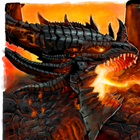 avatar for RAWiswwe