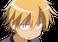 avatar for screamer254