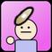 avatar for YooMomaOwnz