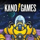 avatar for kanogames