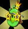 avatar for alexburlton
