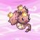 avatar for Playfefi