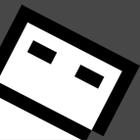 avatar for RobbyZ