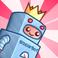 avatar for Paddler01