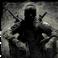 avatar for OPGOPG2012