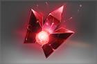 avatar for Hatemeurdead