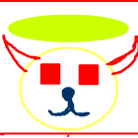 avatar for serterman