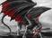 avatar for jediknightkieran
