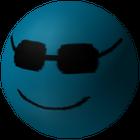 avatar for scott1686