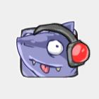 avatar for n3wbs
