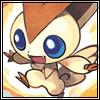 avatar for whitesinnix